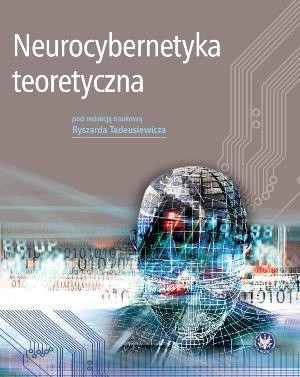 Okładka książki Neurocybernetyka teoretyczna