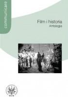 Film i historia