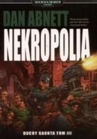 Nekropolia