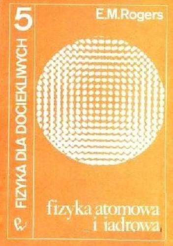 Okładka książki Fizyka dla dociekliwych t.5