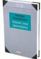 Tatarak i inne opowiadania