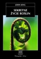 Sekretne życie roślin