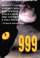 999 tom 1