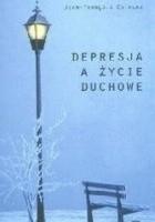 Depresja a życie duchowe