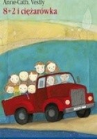 8+2 i ciężarówka