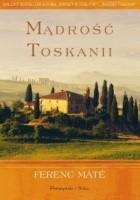 Mądrość Toskanii