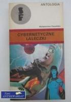 Cybernetyczne laleczki
