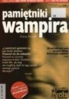 Pamiętniki wampira