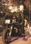 Okładka książki Po nitkach babiego lata