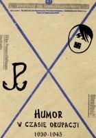 Humor w czasie okupacji 1939-1945
