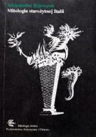 Mitologia starożytnej Italii