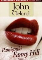 Pamiętniki Fanny Hill
