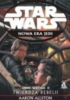 Linie wroga II: Twierdza Rebelii