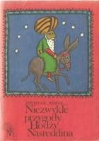 Niezwykłe przygody Hodży Nasreddina