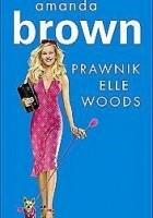 Prawnik Elle Woods