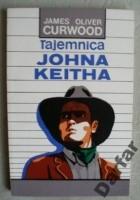 Tajemnica Johna Keitha