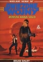 Zemsta Hana Solo