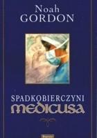 Spadkobierczyni Medicusa