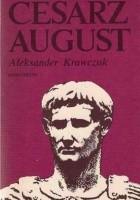 Cesarz August