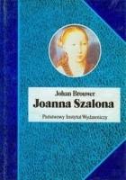 Joanna Szalona