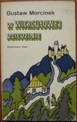 Okładka książki W wiergułowej dziedzinie