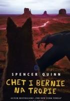 Chet i Bernie na tropie