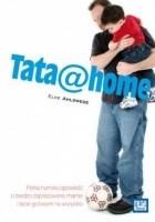 Tata@home