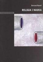 Religia i Nauka