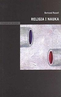 Okładka książki Religia i Nauka