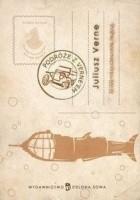 20.000 mil podmorskiej  żeglugi. Tom 1