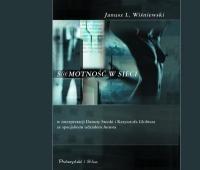 Okładka książki Samotność w Sieci (audiobook)
