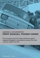 Późny Gomułka, wczesny Gierek
