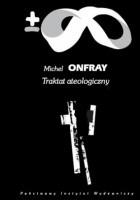 Traktat ateologiczny: Fizyka metafizyki