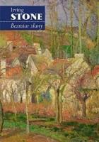 Bezmiar sławy. Powieść z życia Camille'a Pissarra