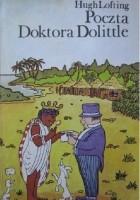 Poczta Doktora Dolittle
