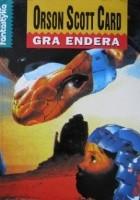 Gra Endera