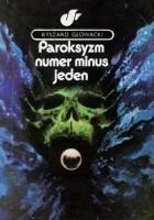 Paroksyzm numer minus jeden