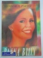 Okładka książki Panna Billy