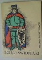 Bolko Świdnicki