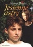Jesienne astry
