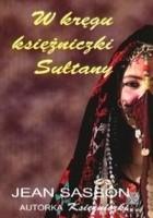 W kręgu księżniczki Sułtany