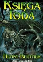 Księga Ioda