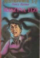 Maszyna ego