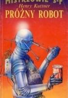 Próżny robot