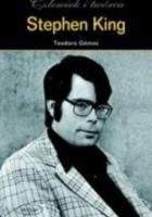 Stephen King - człowiek i twórca