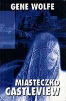 Okładka książki Miasteczko Castleview