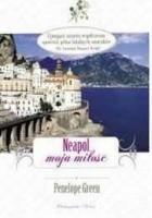 Neapol, moja miłość