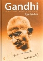 Gandhi: Niech Indie zostaną wyzwolone