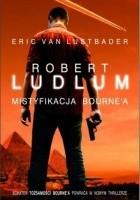 Mistyfikacja Bourne'a
