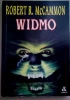 Widmo